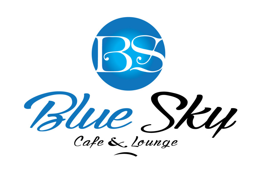 Blue Sky Lounge & Cafe_f_final