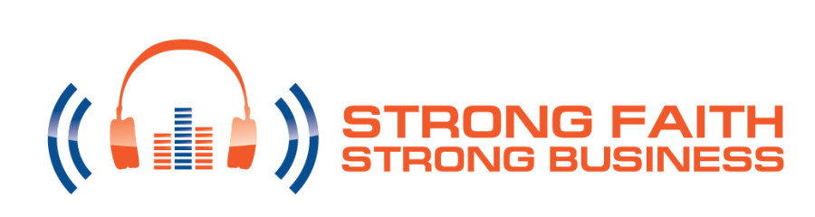 Logo-06a-i-1