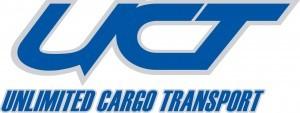 Logo-300x113-300x113