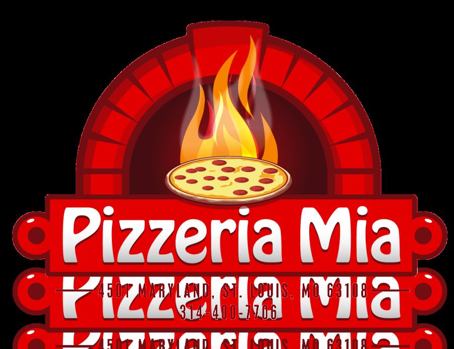 PizzeriaMia