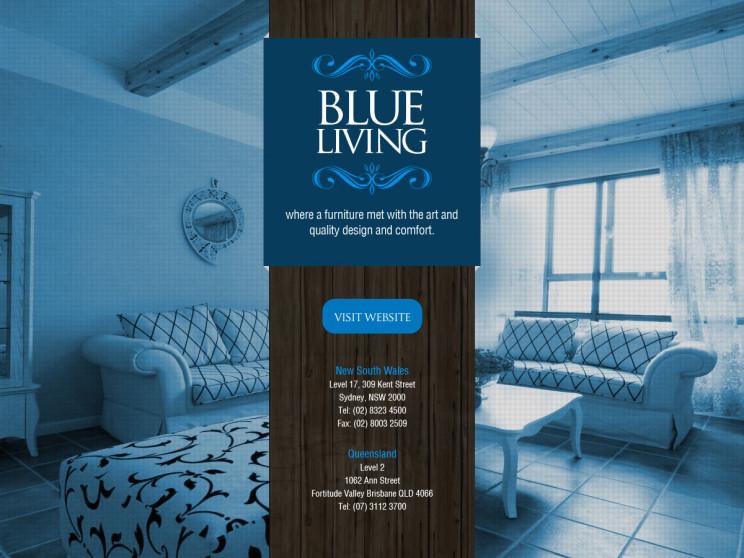 blue_living