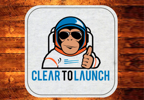 cleartolaunch