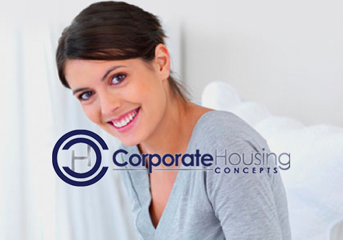 easycorporatehousing