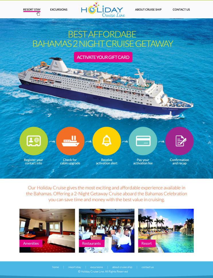holiday_cruise_line