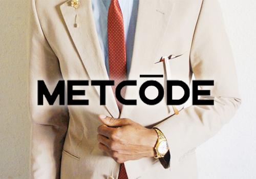 metcode