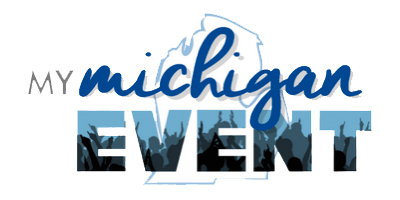 mymichiganevent_logo
