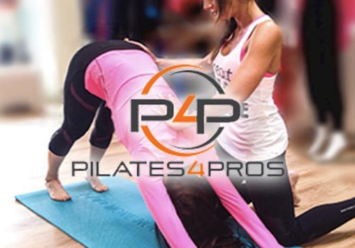 pilates4pros (1)