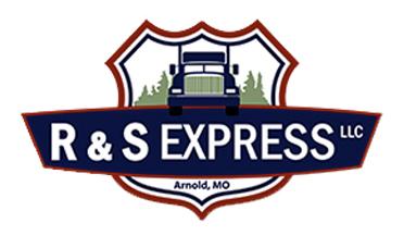 rnsexpressllc_logo