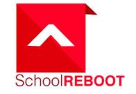 schoolreboot_logo
